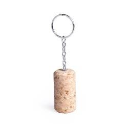 """Set de 2 gafas """"Bride"""", """"Groom"""" para photocall"""