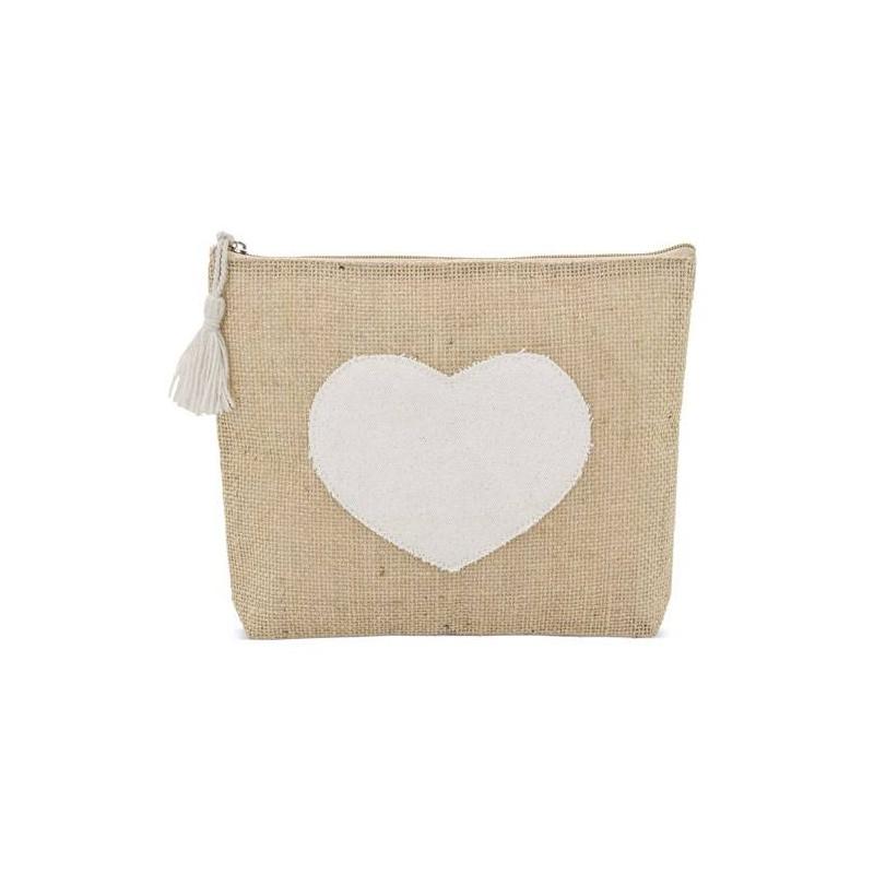Invitaciones de boda Mariposa DL (pack de 10 uds.)