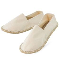 Bolsas de cumpleaños Disney Cars