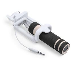 CINTA SATEN 2 CARAS 13 ML. 46 METROS POR ROLLO