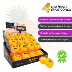 Espejo Moustache en Caja De Regalo
